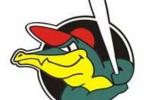 Logo de los Cocodrilos de Matanzas.