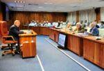 Cuba: Llama Raúl Castro a trabajar con integralidad