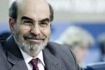 José Graziano asumirá en enero la jefatura de la FAO.