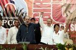 Cuba: Tenemos sobradas razones para sentirnos optimistas
