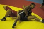 Moreno retorna a la cúspide de la lucha libre