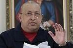 Venezuela organiza en Cuba taller sobre pensamiento de Chávez