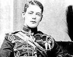 Churchill en los días de su aventura en Cuba a finales de 1895