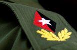 Francia: Sale a la luz libro La victoria estratégica, de Fidel Castro