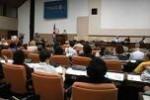 Cuba: Prosiguen los debates en congreso de educación y orientación sexual