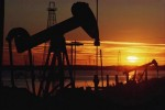 Directivos petroleros critican la política energética de Obama.