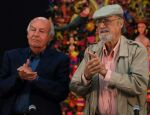 Eduardo Galeano: Casa de las Américas es alimento de dignidad