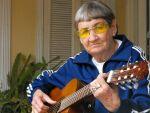 Isabel Béquer celebra su 78 cumpleaños regalando melodías