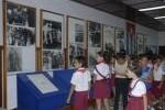 Visita virtual a los museos