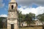Arqueólogos trinitarios intervienen en ruinas de antiguo ingenio