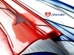Colombia: Movimiento solidario con Cuba rechaza comentario contra la isla