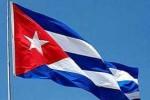 Cuba lamenta la muerte de cualquier ser humano.