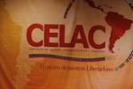 Comunidad de Estados Latinoamericanos y Caribeños (CELAC)