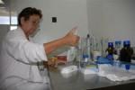 Centro de Ingeniería Genética y Biotecnología (CIGB).