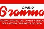 Cuba denuncia manipulación política tras muerte de recluso