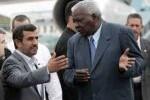 Presidente iraní llega a Cuba para impulsar relaciones bilaterales