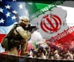 El ataque a Irán figura en la agenda secreta de EE.UU.