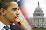 Obama firmó una ley que impone duras sanciones contra Irán.