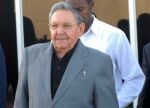 Cuba cumplirá programa de actualización, afirma Raúl Castro