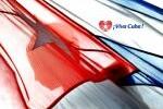 Chávez felicita a Cuba por aniversario 53 del triunfo de la Revolución