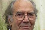 Adolfo Pérez Esquivel afirma que la paz tiene rostro de esperanza