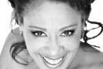 Anaís Abreu se presentará en Trinidad el 14 de febrero