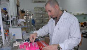 El CIGB contribuye con sus productos a la lista de exportación del Polo Científico del Oeste de La Habana.