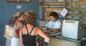 Todas las farmacias del territorio expenden surtidos de medicina verde