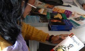 Durante cuatro jornadas los espirituanos tendrán acceso a lo mejor de las letras cubanas.