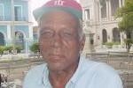 Jesús García dejó de existir a los 85 años de edad.