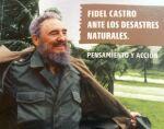 Libro de Fidel despierta gran interés en Feria de La Habana
