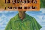 El texto forma parte del catálogo 2011 del sello espirituano Ediciones Luminaria.