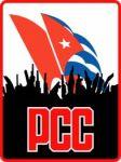 Comenzó proceso asambleario del Partido en municipios y distritos.