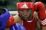Veitía a torneo boxístico búlgaro