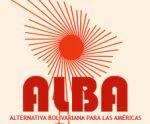 Alianza Bolivariana para los Pueblos de Nuestra América (ALBA)