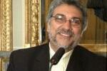 Fernando Lugo agradece a Cuba por formación de jóvenes.