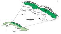 La mayor parte del área es territorio protegido, donde sobresalen los Parques Nacionales Caguanes y Santa María – Los Caimanes, el humedal posee importantes valores florísticos, faunísticos, paisajísticos, arqueológicos, espeleológicos y culturales.