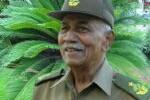 El pueblo de Cuba recuerda a Juan Almeida en sus 85 cumpleaños.