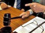 Debaten juristas cubanos sobre su papel en la actualización del modelo económico.