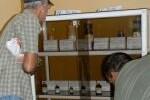 La utilización de los productos debe estar avalada por facultativos y especialistas.