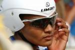 Yumari avanza como quinta en la lista de clasificación.
