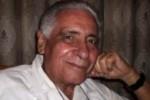 Massip es considerado el cineasta cubano que más profundamente ha tratado la vida de José Martí.