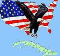 El Congreso de EE.UU. aprobó el 2 de noviembre de 1966 la conocida Ley de Ajuste Cubano.