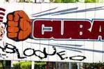 El proyecto busca arreciar las medidas del bloqueo contra Cuba.