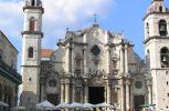 Cuba: Califica Arzobispado de La Habana ilegitimo ocupación de templo.