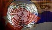 EE.UU. es el principal violador de los derechos humanos, advierte Cuba.
