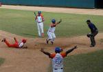 Los Gallos podrán luchar por el último boleto en disputa con Pinar del Río.