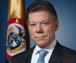 Santos dialogará por separado con Raúl Castro y con Chávez.