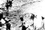 Combatir al bandidísimo costó al Estado cubano cerca de 800 vidas.