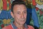 Fernando del Toro Rodríguez lleva 45 años de experiencia pedagógica.